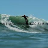 DSC_5148.thumb.jpg