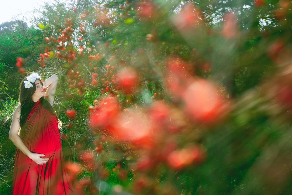הריון, מחיר ון, צלם הריון במרכז, צילומי הריון במרכז, צילומי הריון תמונות בטבע,צילומי הריון מיוחדים בים,חבילות צילומי הריון,הריון ביער,מבצע צילומי הריון,מחיר צילומי הריון,צילומי הריון במרכז,צילומי הריון בנתניה, צילומי הריון בבת ים, צילומי הריון בתל אביב צילומים הריון מיוחדים ונדירים תמונות הריון בחינם יניב שמן צלמות הריון וסטודיו צילומי הריון מתחת למים, צילומים מתחת למים, צילומי הריון תת מימים, צלם הריון במרכז, צילומי הריון הרצליה מתנה להריון ולידה בוק הריון קופון לצילום הריוןצילום טראש דה דרס,צילומי טרש דה דראס. צילומי זוגות לפני החתונה צילום זוגות ,trash-the-dress ,לוקישנים מטורפים, להרוס את השמלה, להשמיד את שמלת הכלה, טרנד צילומים לפני ואחרי החתונה לשרוף את השמלה,יניב שמן טראש דה דרס תמונות טראש דה דרס מחיר צילום טראש דה דרס נע מ2500 עד 5000 שח. להשמיד את השמלה, לקרוע את השמלה חתן כלה, מחיר טראש דה דרס צלמים ישראל TRASH THE DRESS- צלמים טראש דה דרס יניב שמןיניב שמן צלם חתונות, צלם כלות, צילומי חתונה,צילומי אירועים, צילומי טראש דה דרס,וואלה מזל טוב, מתחתנים,חתונות, כלות, איפור כלות, סלון כלות, צלם חתונות במרכז, צלם חתונות בנתניה, צילום חתונות דתיות מחיר צילום חתונה, תמונות חתונות, הפקה לכלות,אלבומים דיגטלים לחתונה, אלבום כלה יניב סופר, ציק צאק, סטודיו בלבן צלם טראש דה דראס אתר הבית יניב שמן צילום חתונה , צילום בוק, צילום אופנה, צילום הריון   צלם הריון,צלם ילדים,יניב שמן מאפר מקצועי, מאפר כלות ואופנה צילום אירועים, צילום זמרים, צילום ילדים, צילום בת מצווה צילום קטלוגים, צילום מסחרי, צילומי טראש דה דרס צילום קטלוג צילום ביוטי, צילום פרסום, ומסחרי יניב שמן , צילובי בוק יפים, בוק מדהים, בוק מרשים, צילומים מיוחדים, צילומים מדהימים, צלם תותח, צלם איכותי 0523838797 סרט חתונה,צילום DSLR/צילום אומנותי,צלם לחתונה, צלם מומלץ,צילומים יחודים, צילומים אומנותים,שירותי צילום, סרטון צילוםיניב שמן אתר הבית yaniv shemen יניב שמן , צלם אופנה , אירועים  , חתונות טראש דה דרס ,הריון,צילומי זוגיות,צילומי סייב דה דייט,צילומי Save The Date , טראש דה דרס,צילומי הריון בטבע, , צילום חתונות, צלם חתונות TRASH THE DRESS. רעיונות צילומי זוגיות/סייב דה דייט /טראש,מקומות צילום במרכז חתונה,מחירי טראש
