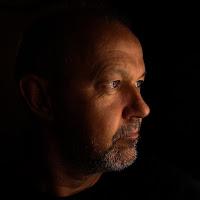 Peter Bargh