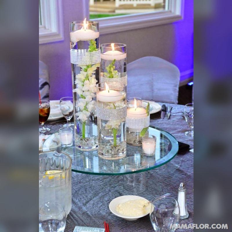 Centros-de-mesa-para-Boda-2020-con-velas---6