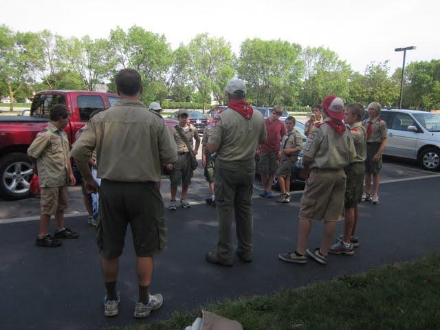 2010 Firelands Summer Camp - 096.JPG