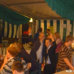 Erntedankfest 2009 Tag 1 - P1010483-kl.JPG