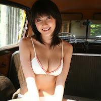 [DGC] 2007.12 - No.517 - Mikie Hara (原幹恵) 025.jpg