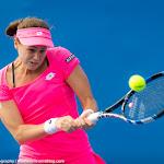 Jana Cepelova - 2016 Australian Open -DSC_1310-2.jpg