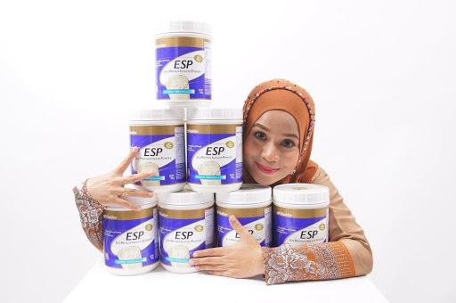 Images for ESP SHAKLEE, CARA NAK BELI ESP, KEBAIKAN DAN KEBURUKAN ESP SHAKLEE, 10 SOALAN POPULAR MENGENAI ESP SHAKLEE, ESP - Soy Protein Isolate Powder | Energy | Shaklee Malaysia, 32 KELEBIHAN DAN KHASIAT ESP SHAKLEE UNTUK SEMUA, Persoalan Tentang ESP Shaklee, ESP Shaklee, Fungsi ESP shaklee, Cara Minum ESP Shaklee dengan Betul dan Berkesan, ESP Shaklee - Shaklee Soy Isolate Protein Powder, esp shaklee testimoni esp shaklee untuk kulit esp shaklee untuk kurus esp shaklee untuk ibu mengandung esp shaklee berapa gram cara minum esp shaklee keburukan esp shaklee esp shaklee harga pengedar shaklee johor, pengedar shaklee pengerang, pengedar shaklee malaysia, pengedar vivix shaklee, pengedar vivix johor, set kesihatan harian shaklee, set tenaga shaklee, vivix shaklee, esp shaklee