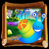 ♥♥♥ Snail Adventures World ♥♥♥