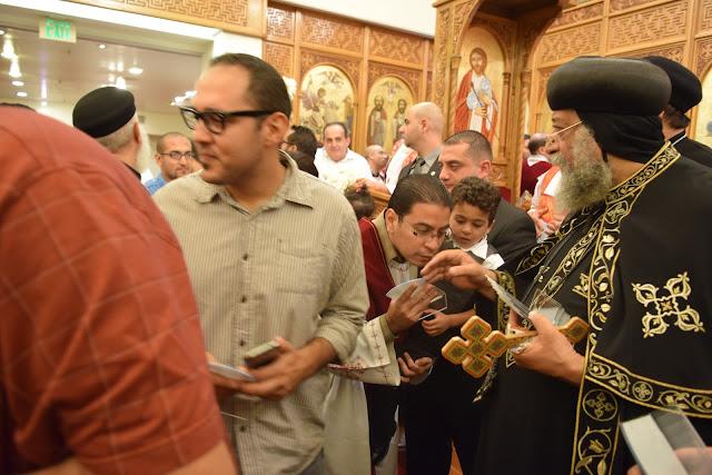 H.H Pope Tawadros II Visit (2nd Album) - DSC_0652%2B%25283%2529.JPG