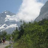Campaments a Suïssa (Kandersteg) 2009 - 6610_1194917028629_1099548938_30614267_6187843_n.jpg