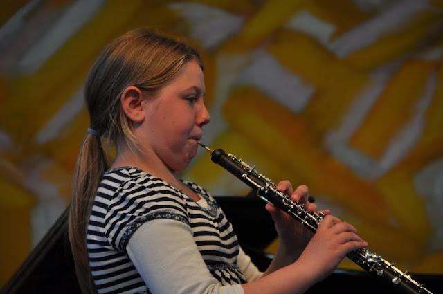 Orkesterskolens sommerkoncert - DSC_0051.JPG