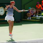 Petra Kvitova - 2016 BNP Paribas Open -DSC_4573.jpg
