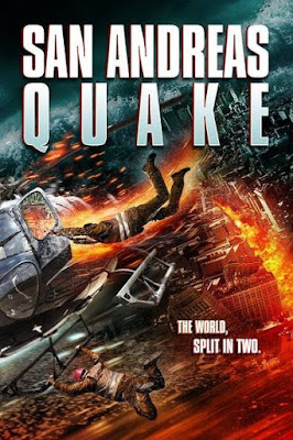 San Andreas Quake (2015) BluRay 720p HD Watch Online, Download Full Movie For Free