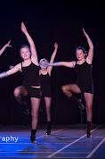 Han Balk Agios Dance-in 2014-0980.jpg