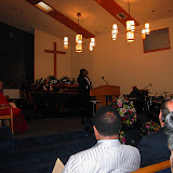 2010 MLK Interfaith Celebration - IMG_2979.JPG