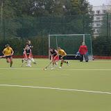 Feld 08/09 - Damen Oberliga MV in Rostock - CIMG2431.JPG