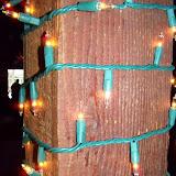 Christmastime - 116_6381.JPG