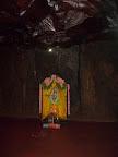 Sri Govardhana Temple, Bull Temple Road, Basavanagudi