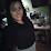 Gabriela Samaniego's profile photo