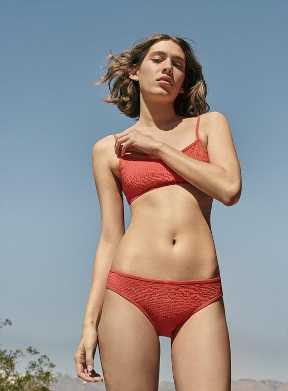 [COS_w22_Swimwear_02%5B4%5D]