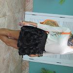 Moda-a-Meu-Modo-0213.jpg