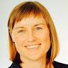 Avatar of Lise Bjørn Paulsen