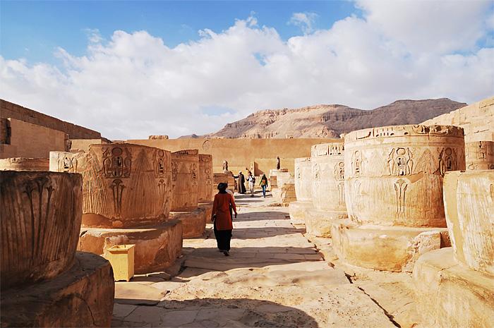 Hatshepsut22.JPG