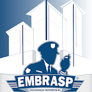 Embrasp COND