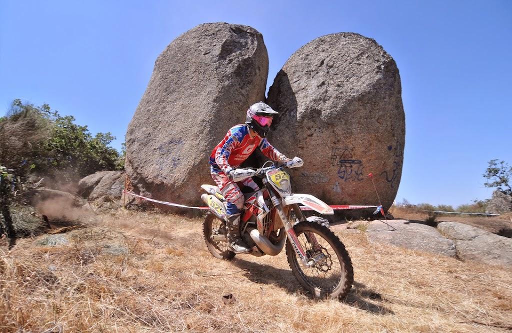 2014 Diogo Ventura - CasteloBranco1.jpg