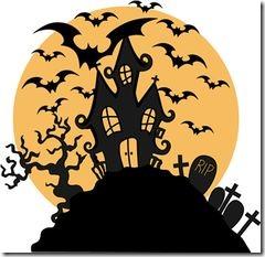 casas embrujadas halloween (11)