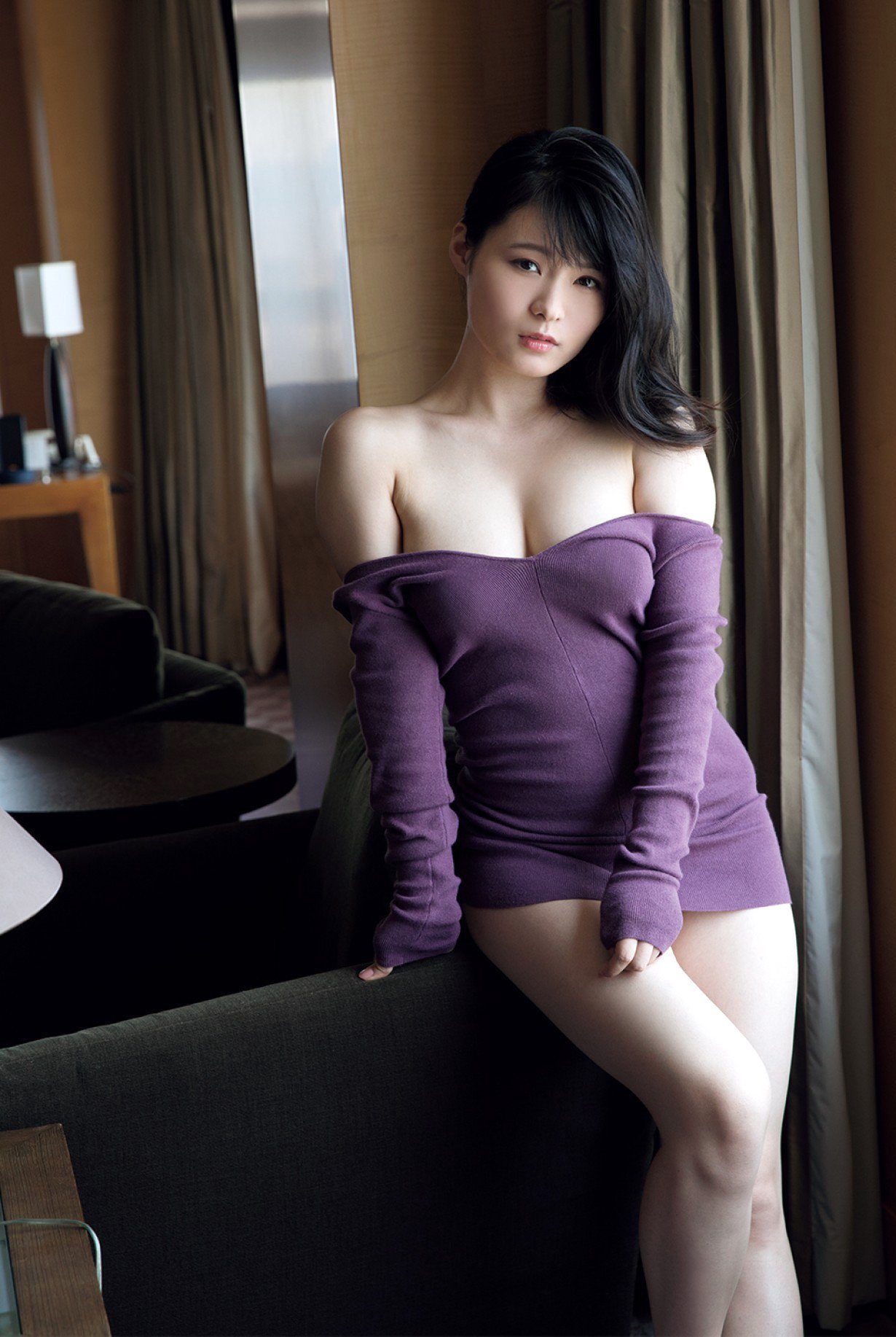 hoshi148.jpg