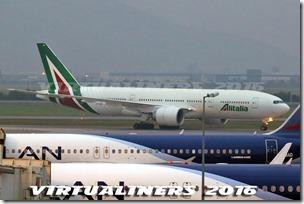 SCL_Alitalia_B777-200_IE-DBK_VL-0001