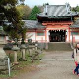 2014 Japan - Dag 8 - janita-SAM_6314.JPG