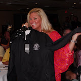 OLGC Golf Auction & Dinner - GCM-OLGC-GOLF-2012-AUCTION-101.JPG