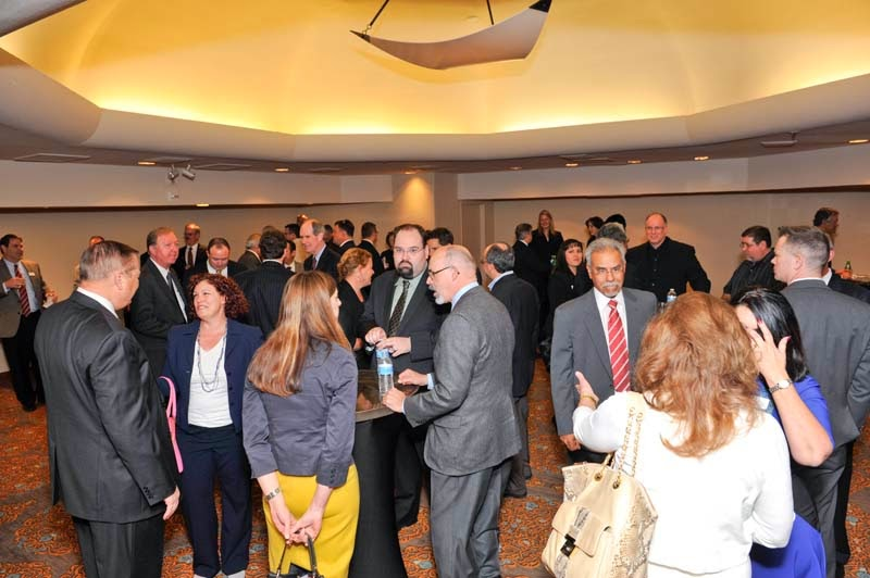 2014 State of the State and Multi-Chamber Business Expo - 140114-TucsonChamber-StateOfState-108.jpg