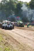 Zondag 22--07-2012 (Tractorpulling) (225).JPG