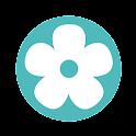myKinder icon