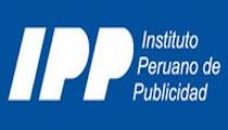 Resultado Examen Instituto Peruano publicidad