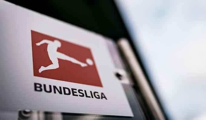 A utilização das cláusulas de recisão dentro da Bundesliga
