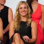 Angelique Kerber - 2015 WTA Finals -DSC_8609.jpg