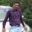 Md Shariq Khan Qanungo's profile photo