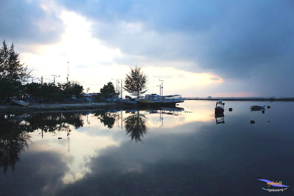 pulau harapan, 5-6 september 2015 Canon 095