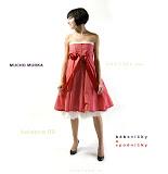 – bábovička - střih bezezbytku ,material - bavlna, orientační cena šaty 2.500,-Kč, spodnička- orientační cena 1.500,-Kč