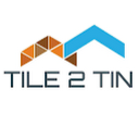 Tile2Tin Re-Roofing