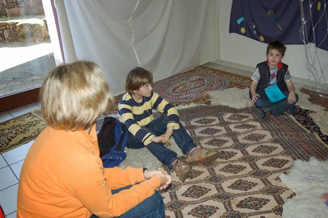 Kinder Bibeltag 2011 - image058.jpg
