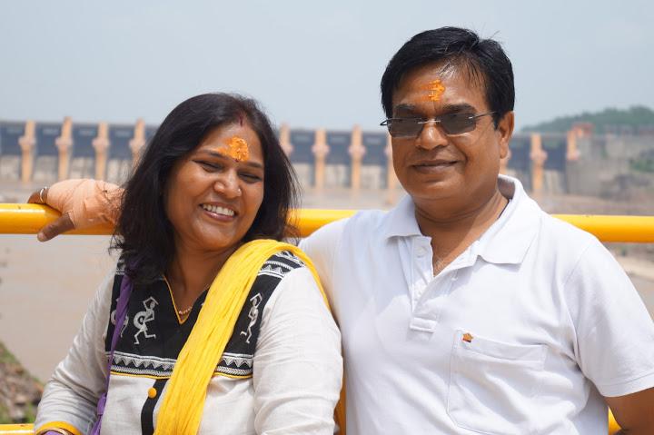 Omkareshwar and Hanmuntiya water resort - DSC06424.JPG