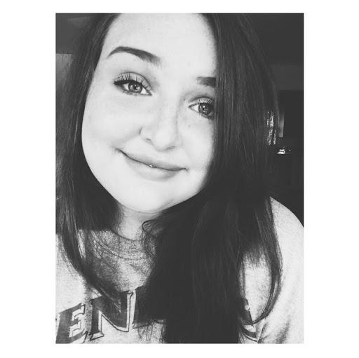 Olivia Poston
