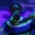 Watch Rema And Fireboy's EA FIFA 21 Hot Performance