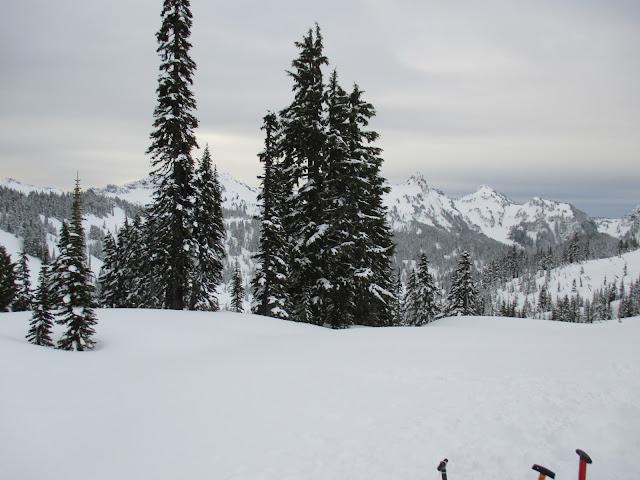 Snow Camp - February 2016 - IMG_0094.JPG