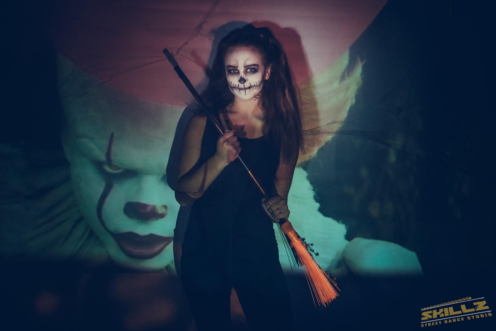Naujikų krikštynos @SKILLZ (Halloween tema) - PANA1679.jpg