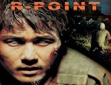 فيلم R-Point