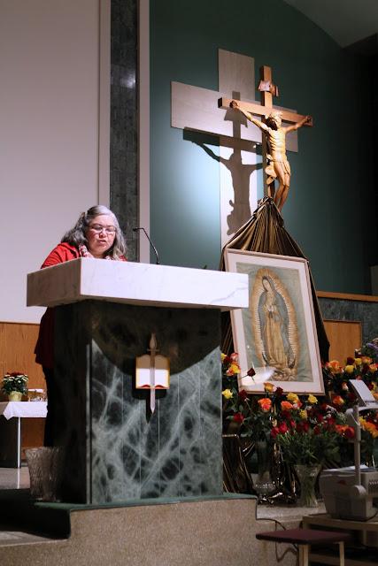 Virgen de Guadalupe 2015 - IMG_6046.JPG